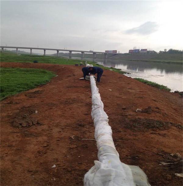 新闻:黔南州铺设水下沉管公司-诚信公司