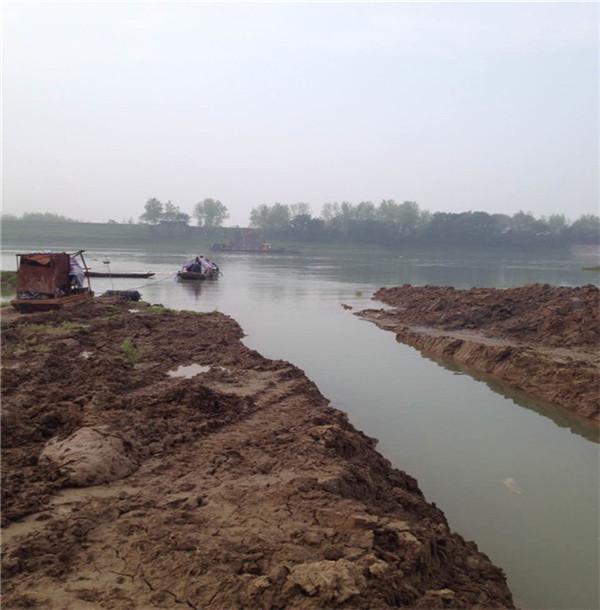 新聞:普洱市水下鋪設沉管公司-企業優