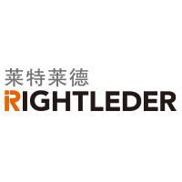 遼寧萊特萊德環境工程有限公司事業部Logo