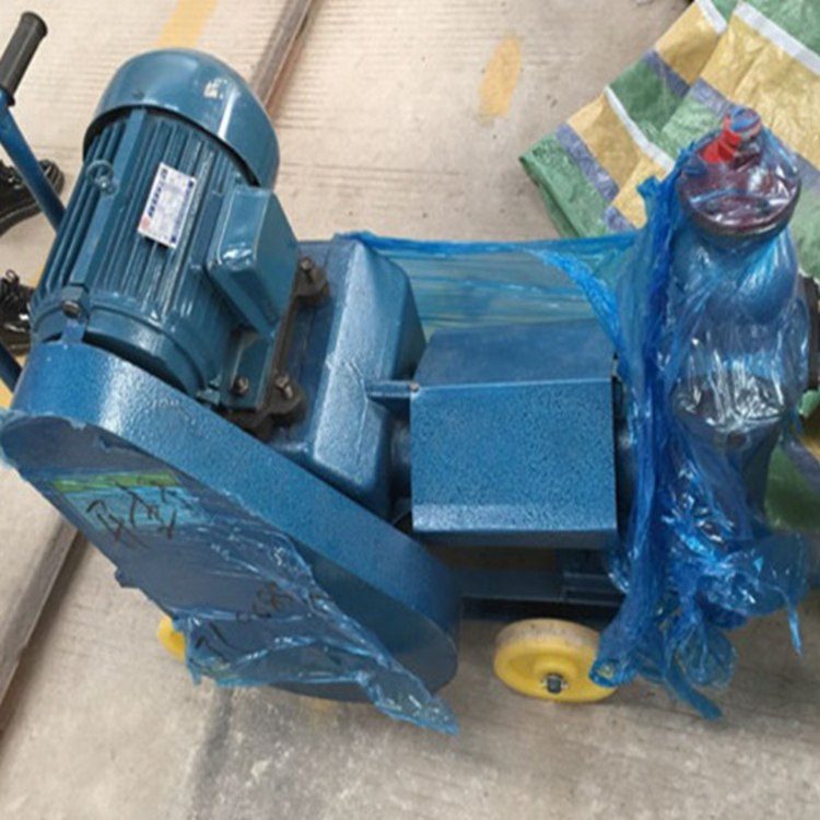 南昌橋梁壓漿機灰漿泵壓漿泵灌漿泵