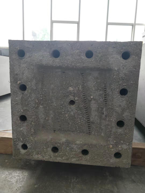 南充混凝土缓凝剂生产厂家