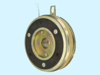SDZ3-40電機抱閘