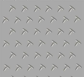 秦皇島20mm厚304不銹鋼板價格生產廠家 豐富
