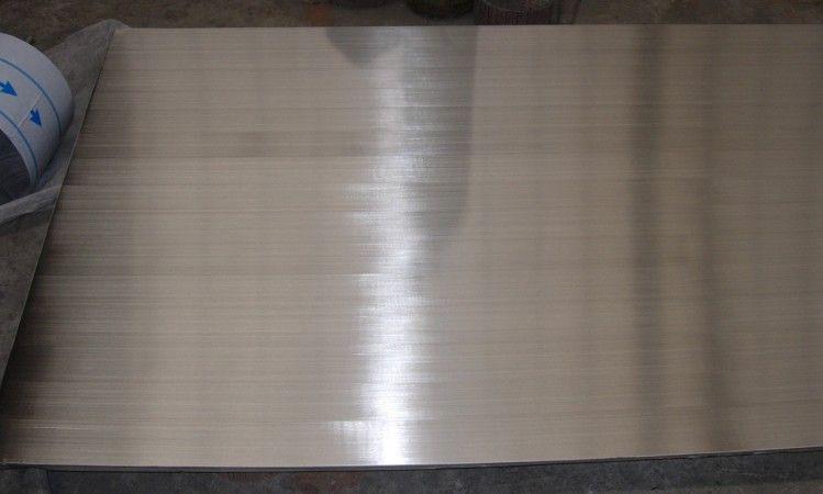 東興310s不銹鋼板價格表查詢