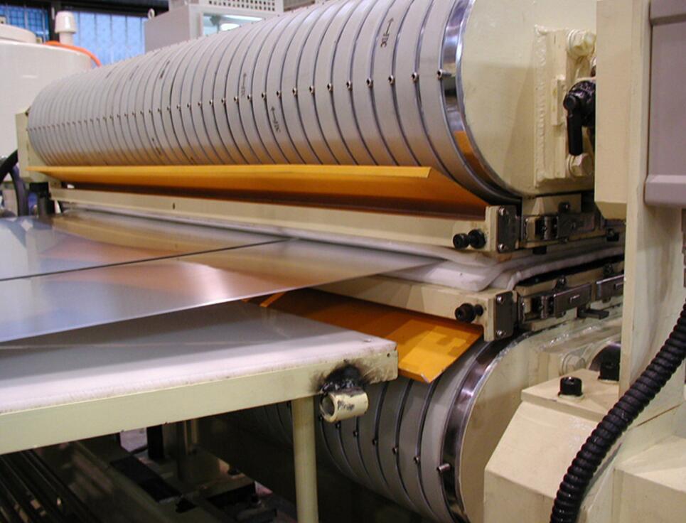 2020年滕州310S不锈钢板全新价格