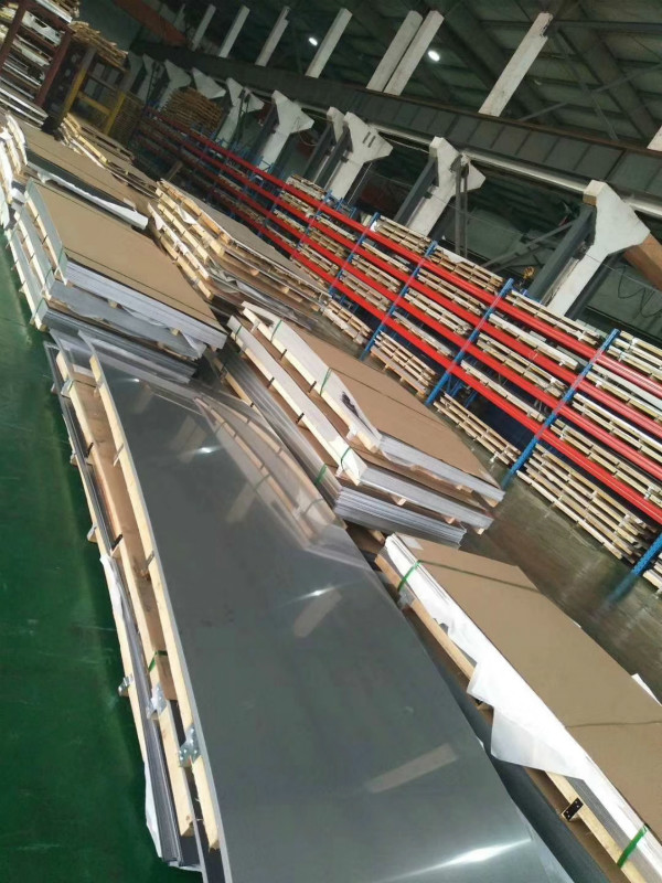 芜湖310S不锈钢板厂家