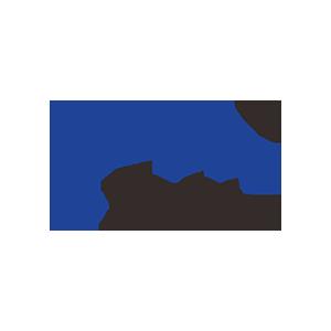 北京中德新亞建筑技術有限公司Logo