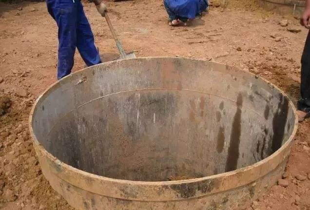 云浮化学泥浆粉厂家直销
