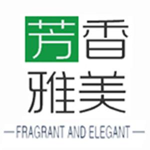 青島中德佳信科技有限公司Logo