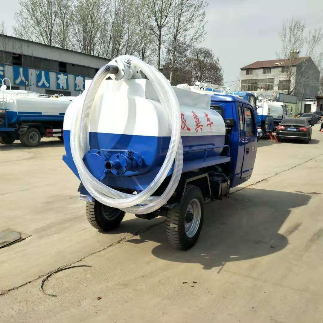 濟南真空泵廠家
