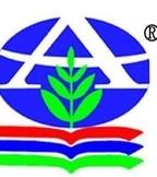 河北華強科技開發有限公司Logo