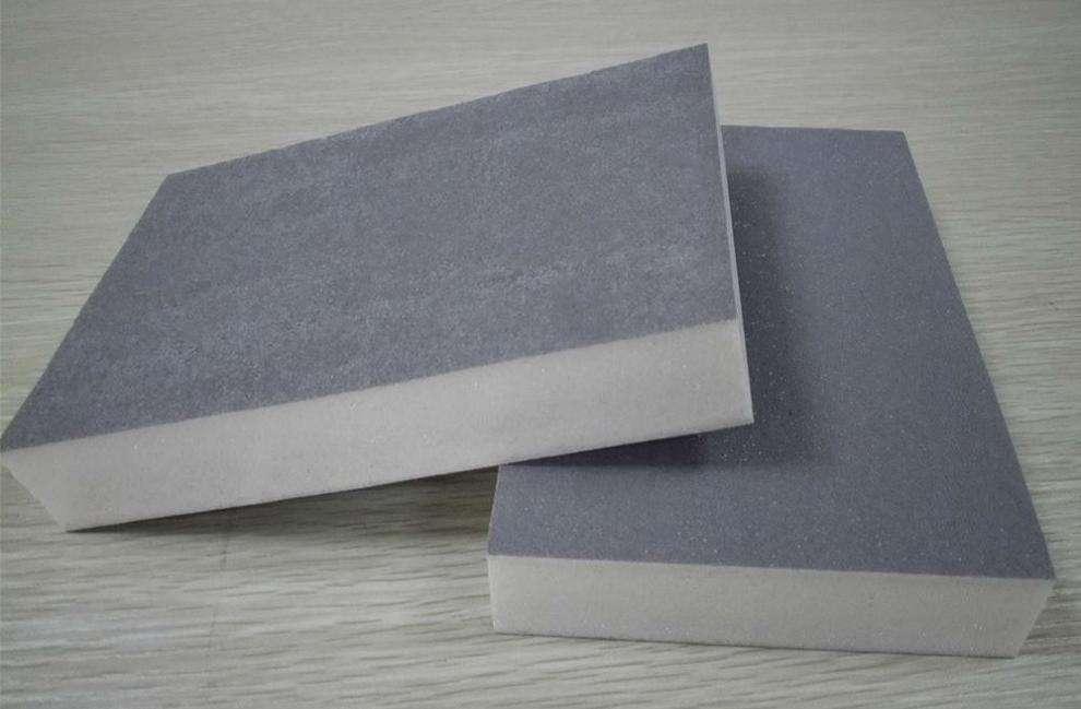 信誉至上:红旗区B1级聚氨酯复合板厂家质量占于市场