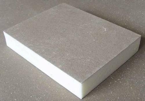 蕉城区外墙聚氨酯板厂家质量高于利润