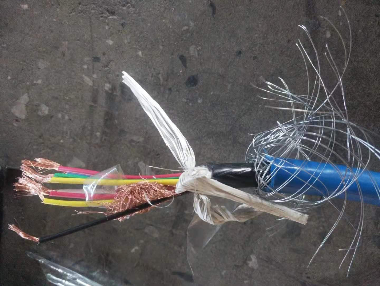 编程电缆6XV1830-0EH10低价出售广西柳州