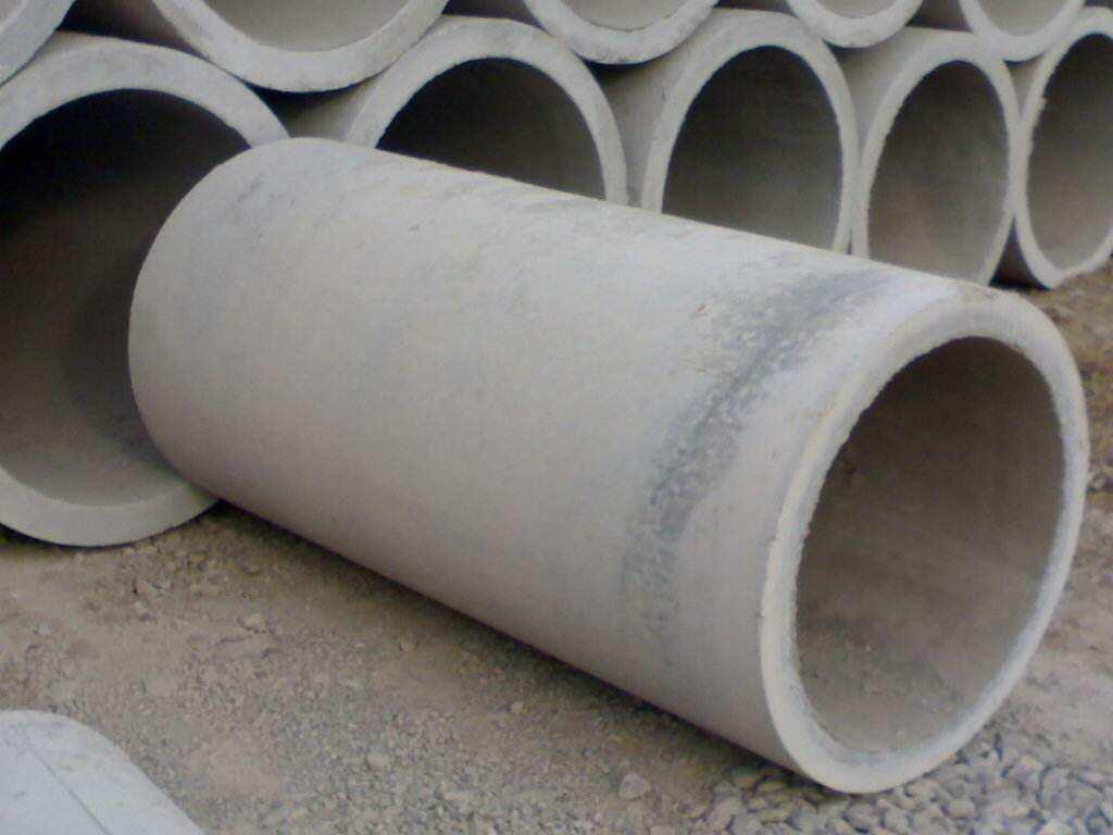 「水泥管」水泥管价格_水泥管厂家品牌 - 九正建材网手机版