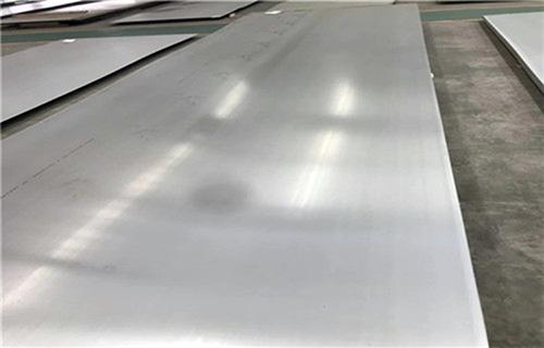 北宁304不锈钢中板