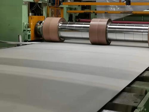 曲阜不銹鋼板多錢