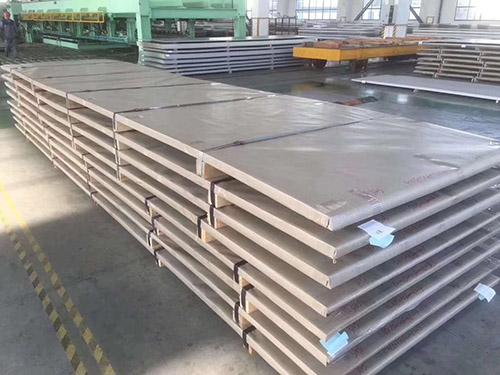 惠阳不锈钢板板材