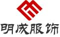 河南明成服饰有限公司Logo