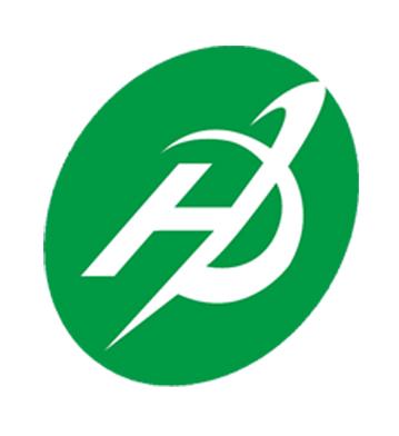 安平县航迪苗床Logo