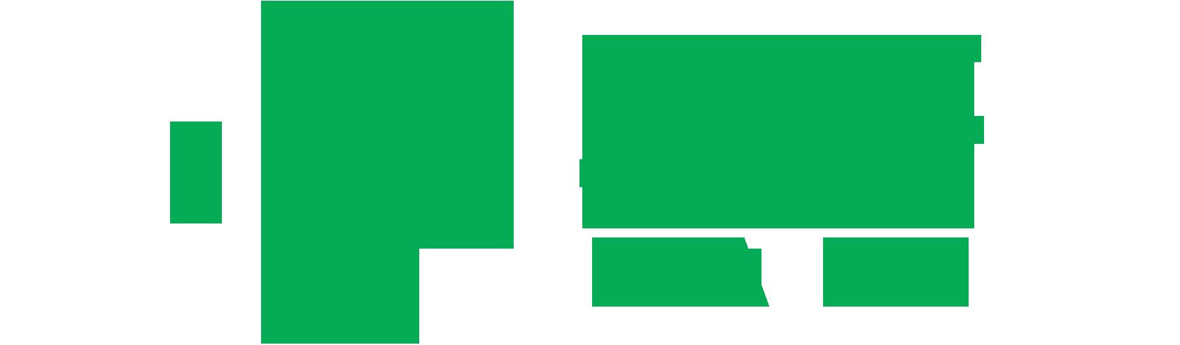 深圳市华敏科技有限公司Logo