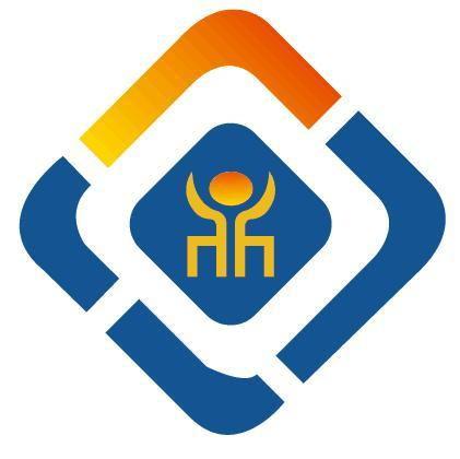 常州鼎基精密五金有限公司Logo