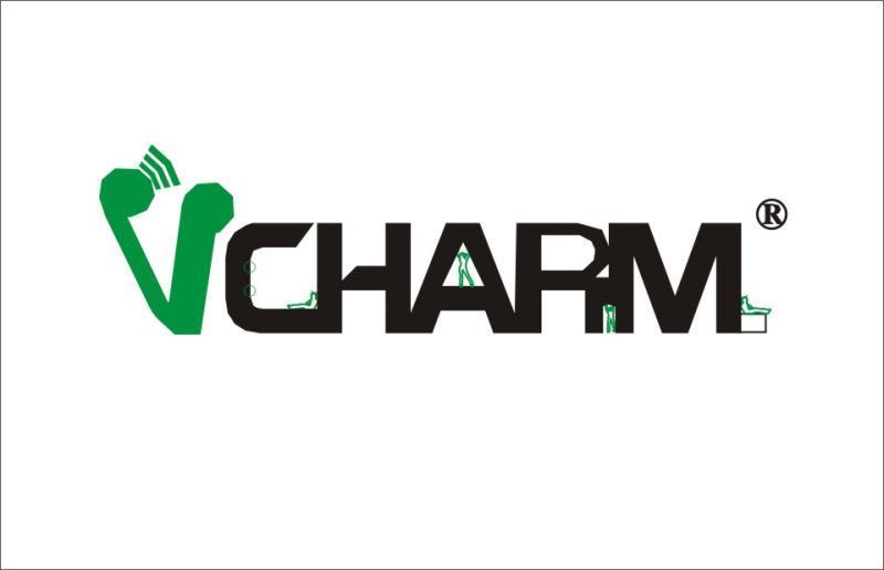 广州追梦软件技术有限公司Logo