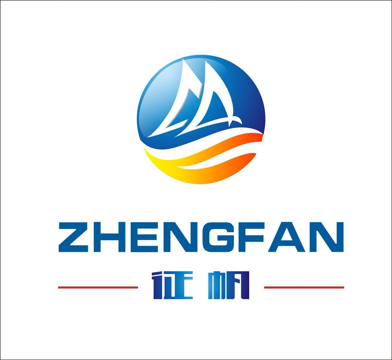 大征電線有限責任公司Logo