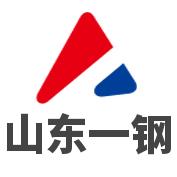 山東一鋼優特鋼有限公司Logo