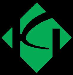 深圳市華敏科技有限公司Logo