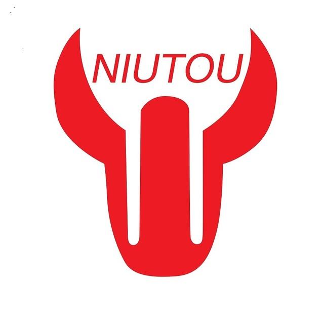 天津飛龍鋼管有限公司Logo
