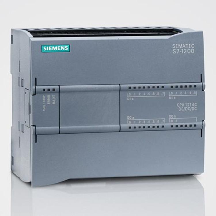 新闻西门子6AV63812BD073AV0接线方式