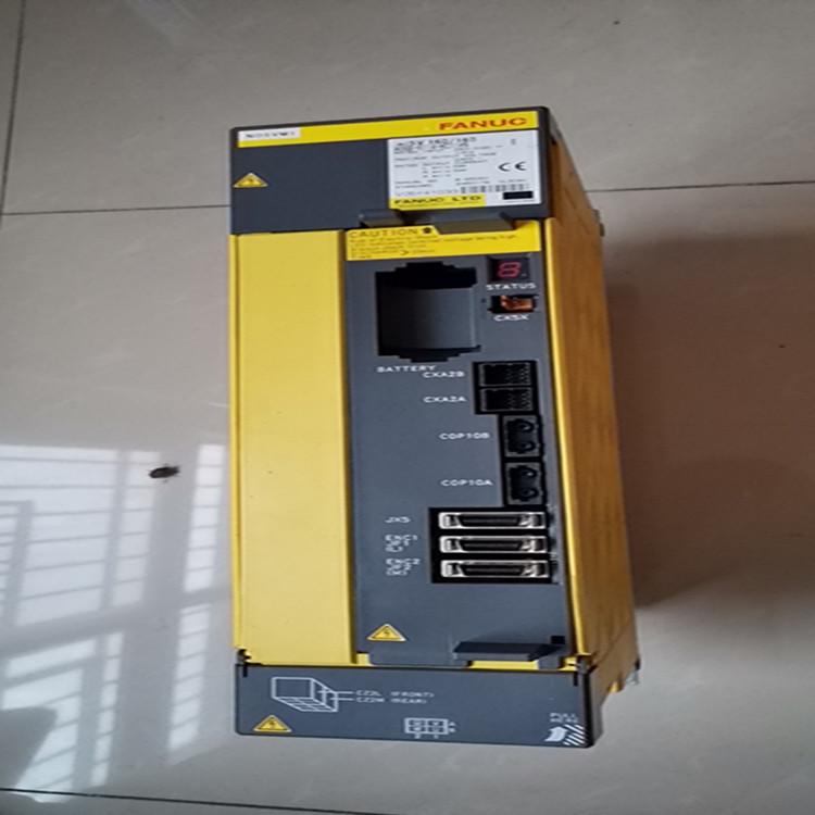 资讯西门子PS407电源模块接线方式