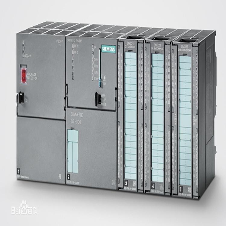 西门子6RA8085-6GS22-0AA0参数表