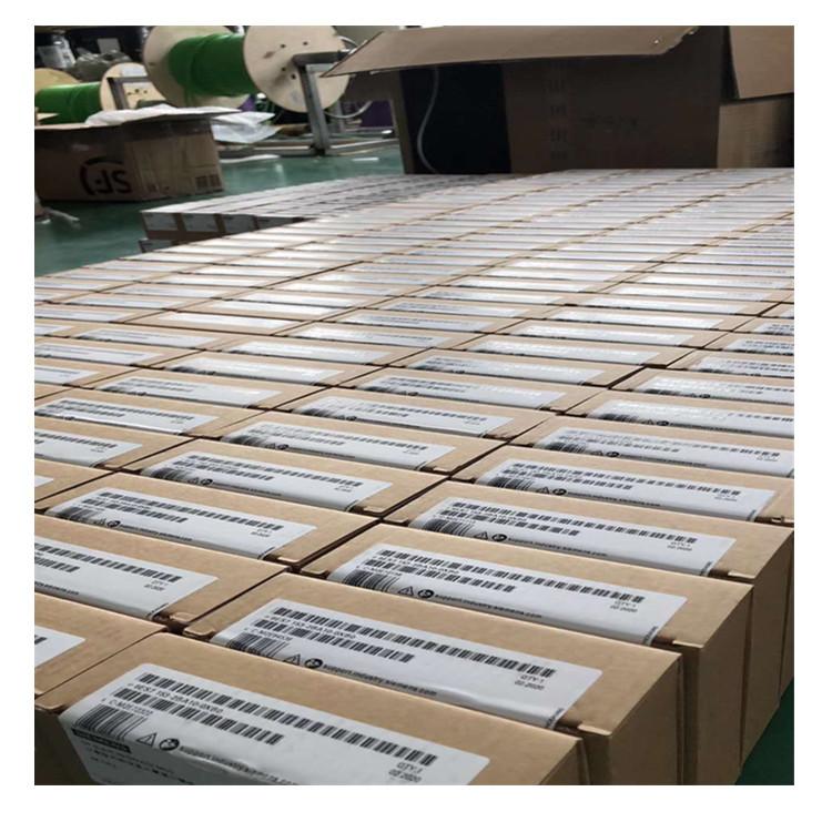 新闻西门子6ES7972-0AA02-0XA0物优价廉