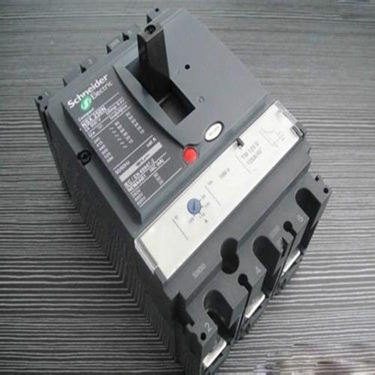 西門子主機6ES7314-6BG03-0AB0作用