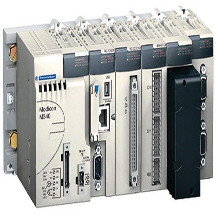 资讯西门子IM460-0发送器接口模块一级代理