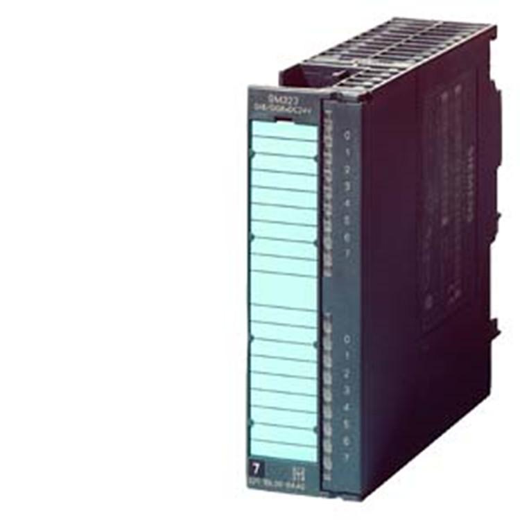 西门子6AU1445-0AA00-0AA1接线图解