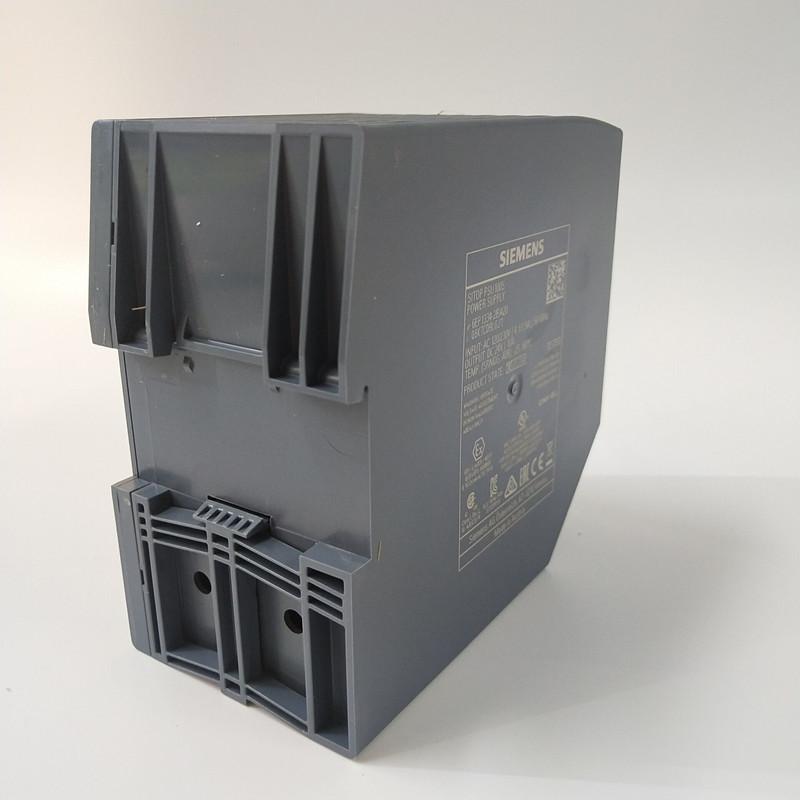 资讯西门子6SE7035-1EK60一级代理