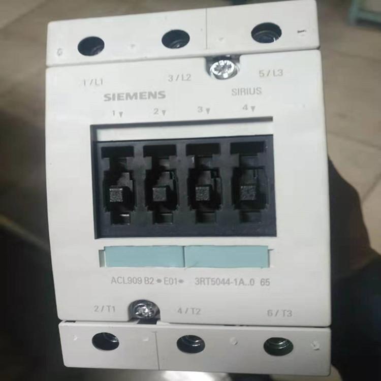 西門子中央處理單元6ES7315-2AH14-0AB0按鍵圖解