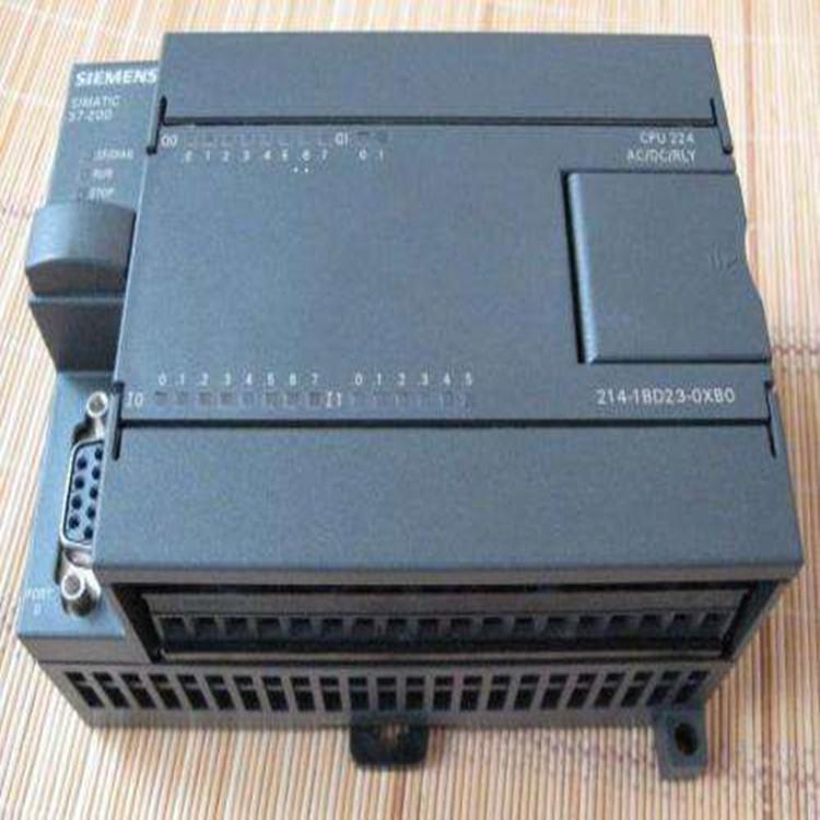 新闻西门子6SE7033-7EG60一级代理