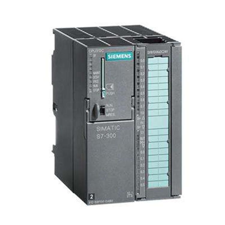 6RA8085-6GS22-0AA0模块分类