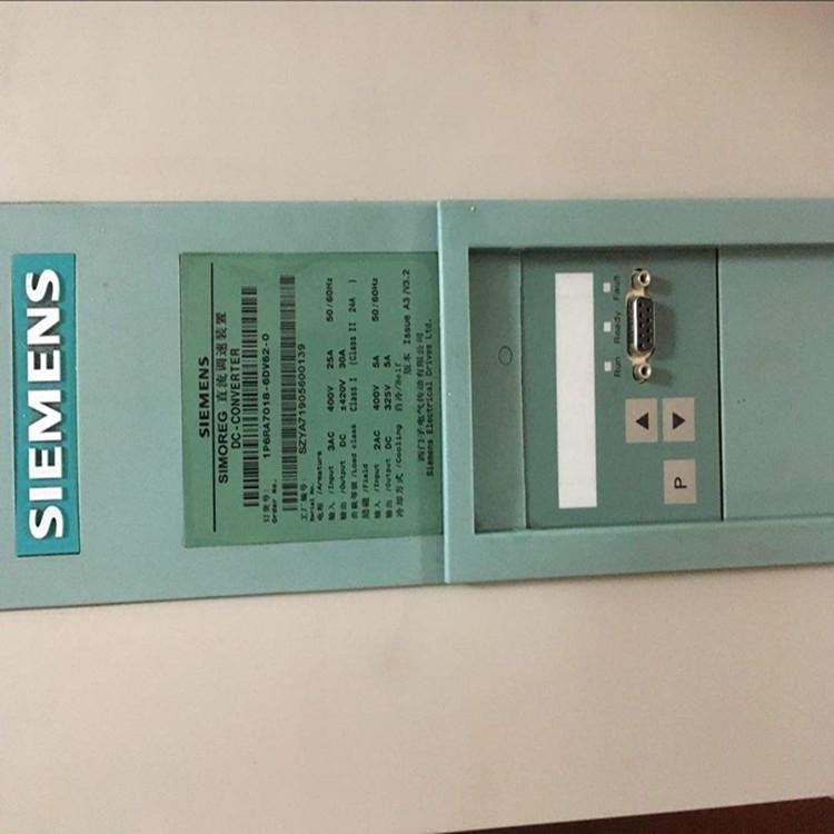 资讯西门子6ES7 322-1FL00-0AA0接线方式