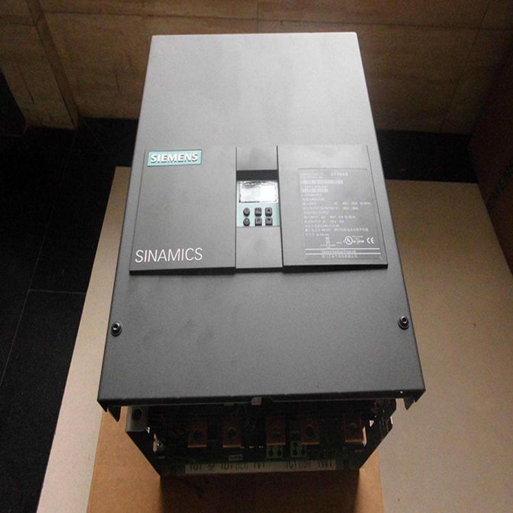 6RA8075-6GV62-0AA0拆卸