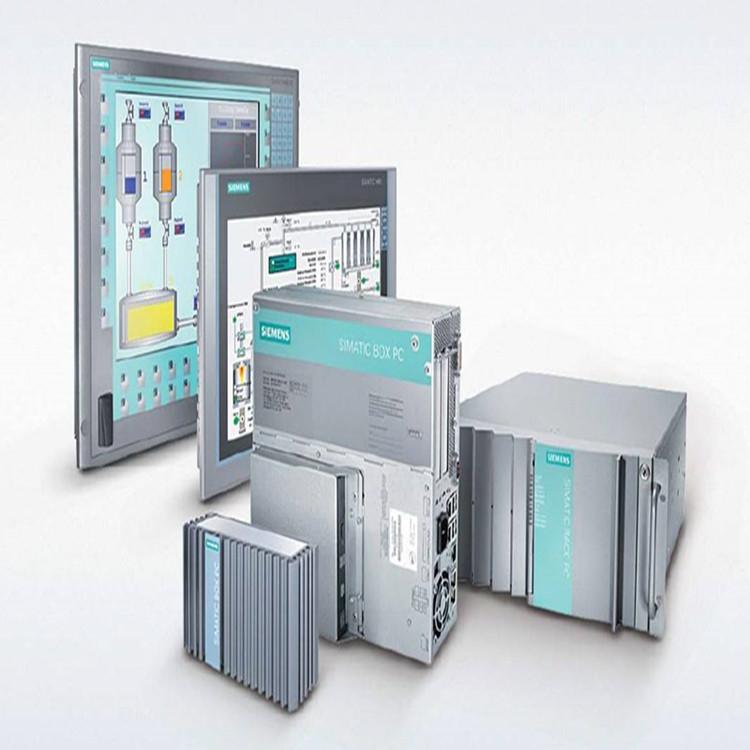西门子CPU314C-2DP控制器
