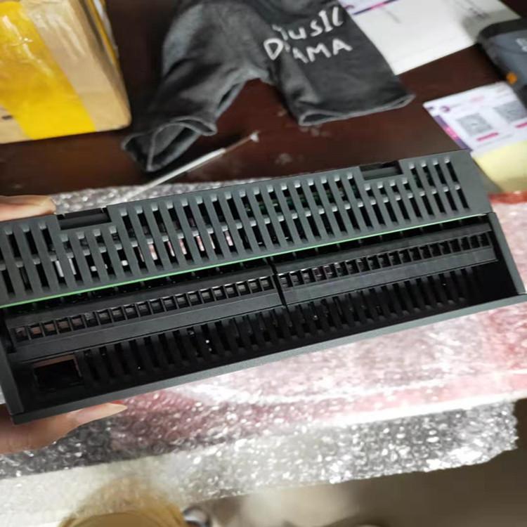 西门子模块6ES73146BG030AB0