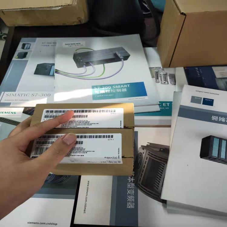 资讯西门子S7-300内存卡物优价廉