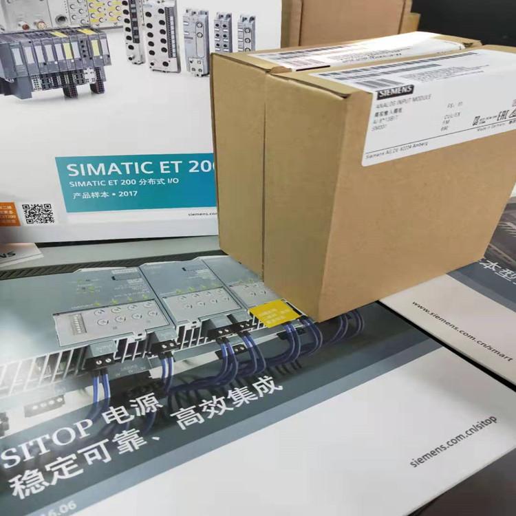 西門子卡件6ES7313-6CG04-0AB0可編程控制器
