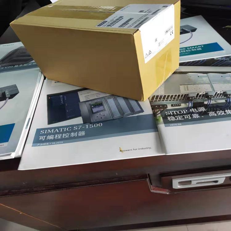 西门子6AU1432-2AA00-0AA0使用手册