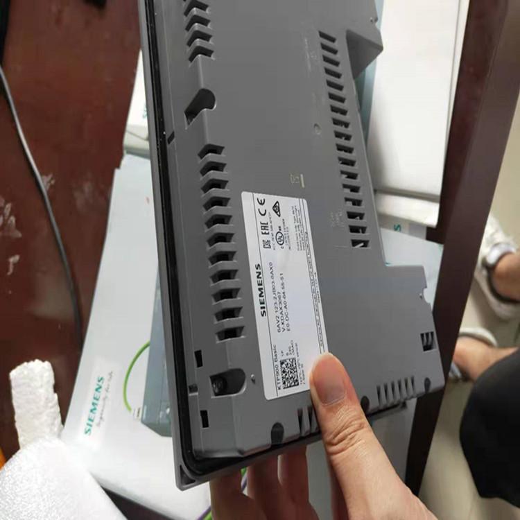 西門子PLC模塊6ES7331-7NF10-0AB0中文說明書